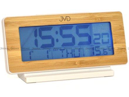 Budzik cyfrowy JVD RB3523.3