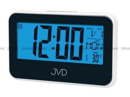Budzik cyfrowy JVD SB5815.1