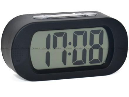 Budzik cyfrowy Xonix GHY-2303-Black