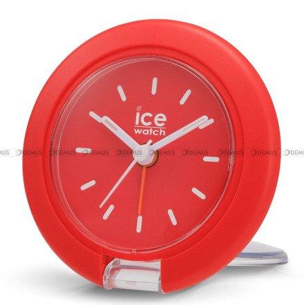 Budzik podróżny Ice-Watch 015196