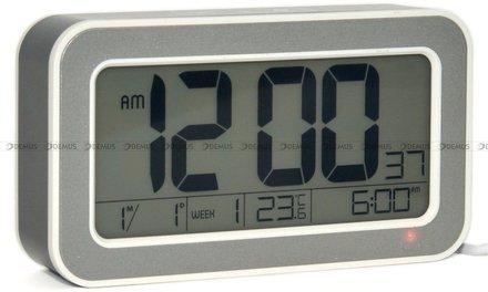 Budzik sieciowy MPM C02.4003.90