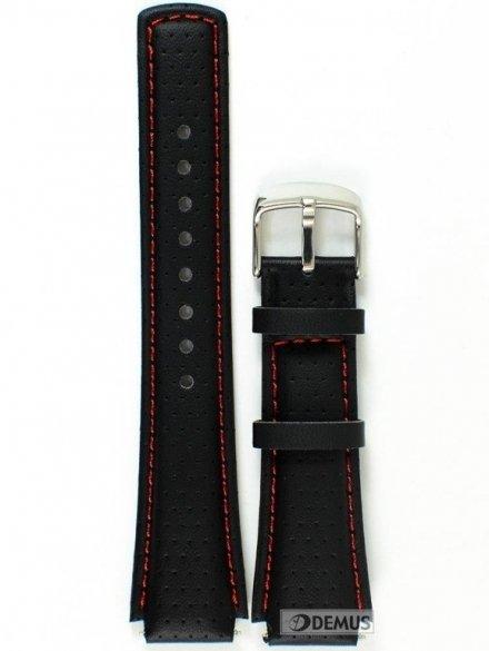 Pasek do zegarka Casio EFA-120L