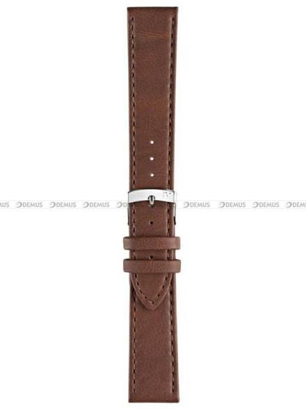Pasek do zegarka - Morellato A01X3686A39041CR20 - 20 mm