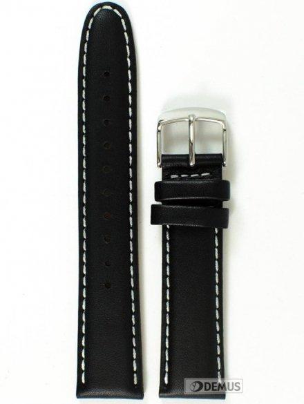 Pasek do zegarka Timex T28071 - P28071 - 20 mm