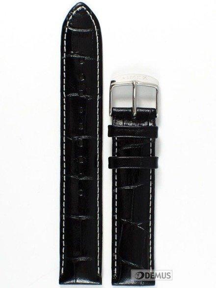 Pasek do zegarka Timex T2M710 - P2M710 - 18 mm