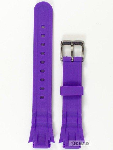 Pasek do zegarka Timex T5K580 - P5K580 14mm