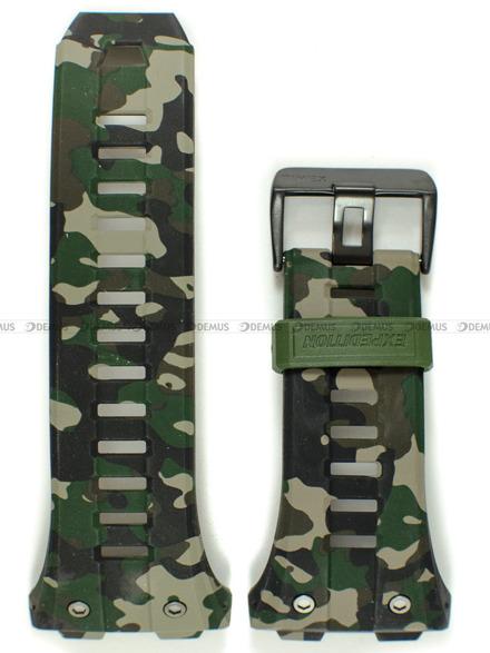 Pasek do zegarka Timex TW4B02900 - PW4B02900 - 32 mm