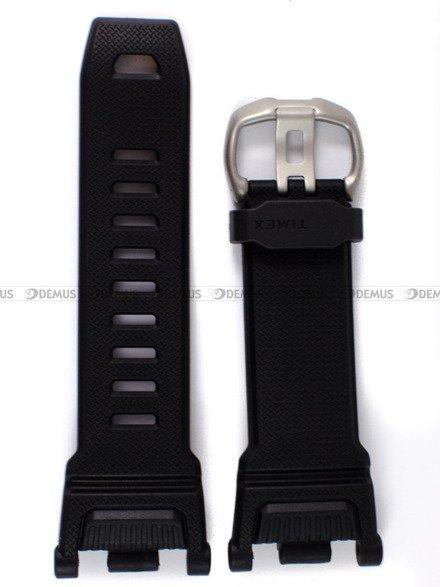 Pasek do zegarka Timex TW5M18200 - PW5M18200 - 33 mm