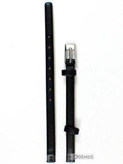 Pasek do zegarków Obaku V129L - V129LCIRB - 6mm