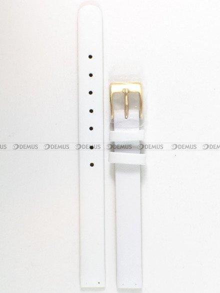 Pasek do zegarków Obaku V146L - V146LGIRW - 10 mm
