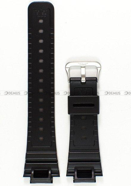 Pasek gumowy do zegarka Casio DW-5600E