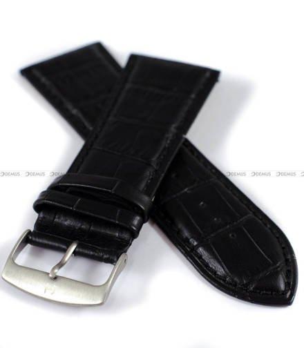 Pasek skórzany do zegarka - Horido 0189.01.30S-MAT - 30 mm