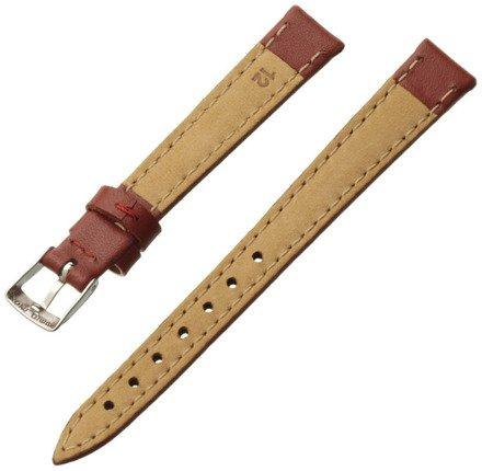 Pasek skórzany do zegarka - Morellato A01D1877875141CR12 12 mm