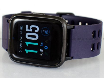 Smartwatch JK Active JKA02 Blue