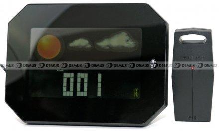 Stacja pogody Terdens 2055 Luna