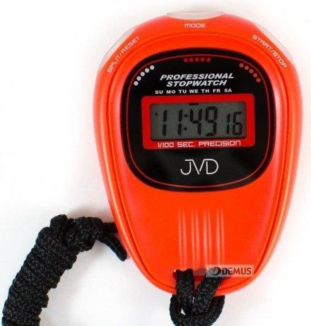 Stoper JVD ST19.3