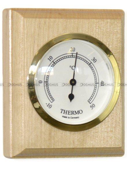 Termometr Demus TD-D-G-D