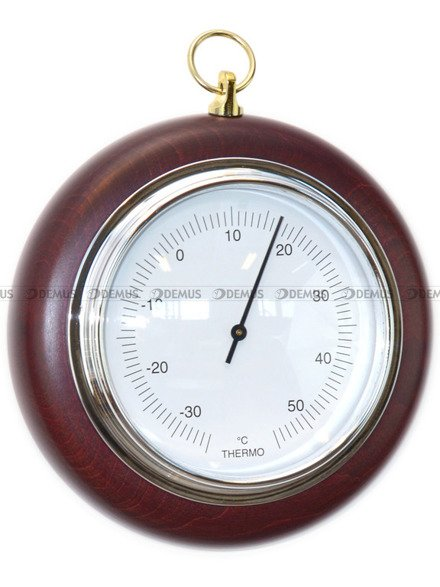 Termometr TFA TERM-B-05-CH