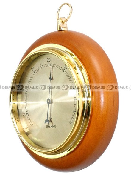 Termometr TFA Term-06-CH