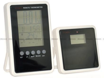 Termometr elektroniczny 1416