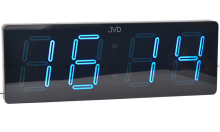 Zegar cyfrowy JVD DH1.2