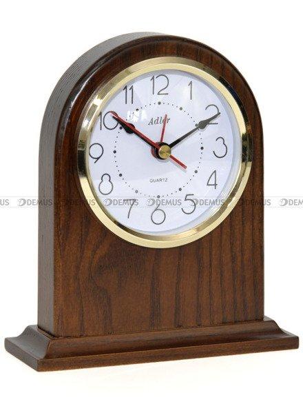 Zegar kominkowy kwarcowy Adler 23010-WA