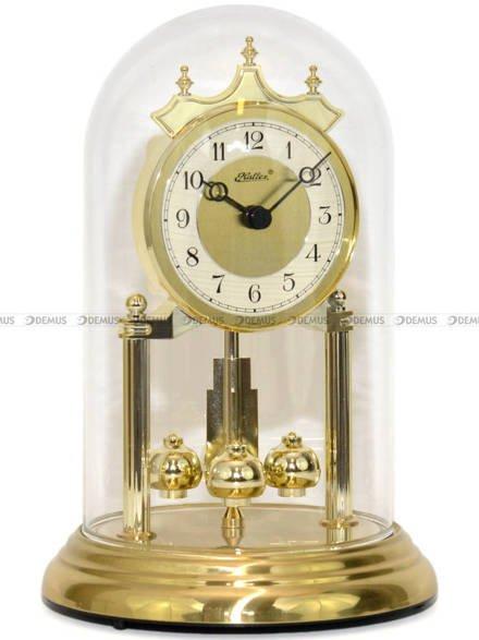 Zegar kominkowy kwarcowy Haller 121-196