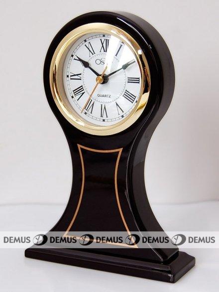 Zegar kominkowy kwarcowy kom032-C