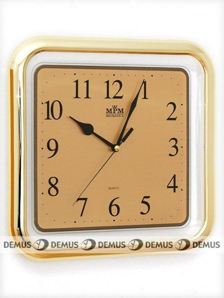 Zegar ścienny 992-Z