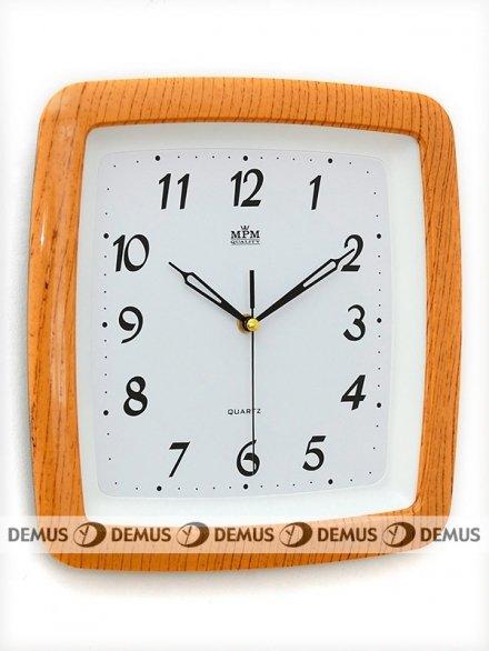 Zegar ścienny 995-OR