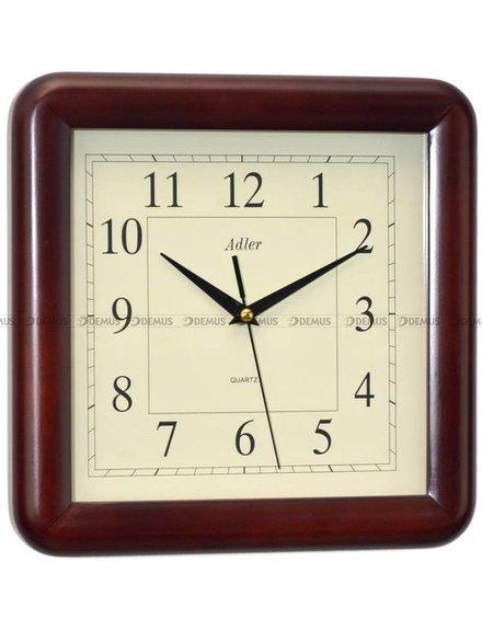 Zegar ścienny Adler 21047-DCH
