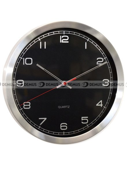 Zegar ścienny Chermond 9633-CH