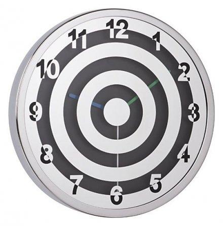 Zegar ścienny H90
