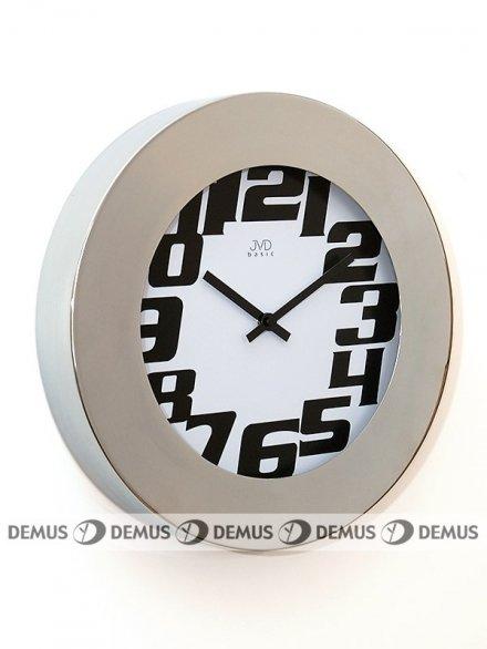 Zegar ścienny H91