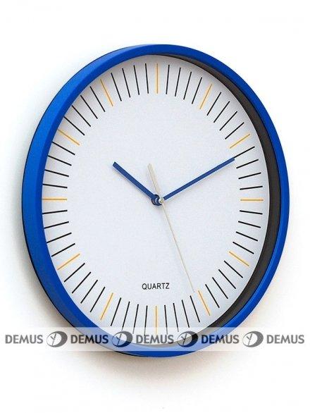 Zegar ścienny HC2310-F