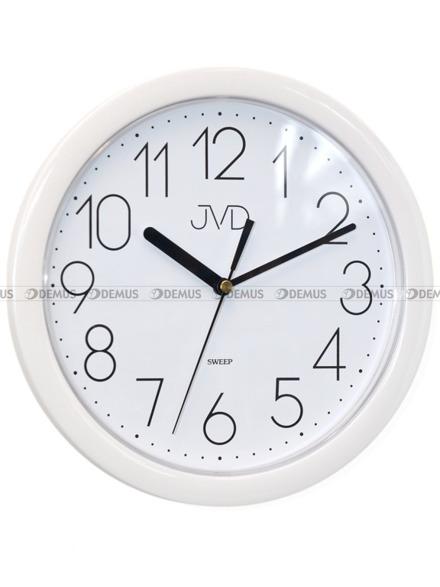 Zegar ścienny HP612.1