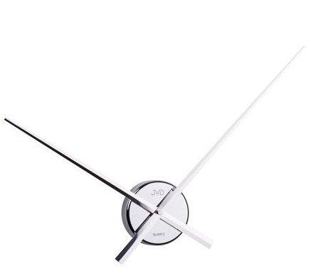 Zegar ścienny JVD HB14
