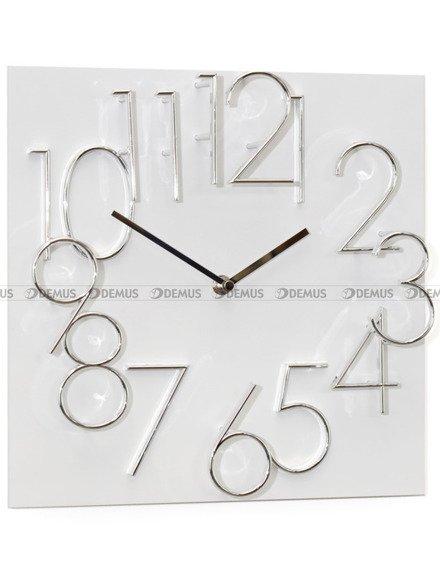 Zegar ścienny JVD HB24.5