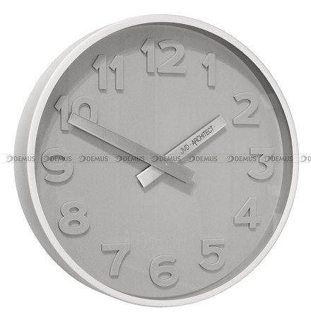 Zegar ścienny JVD HC13.1
