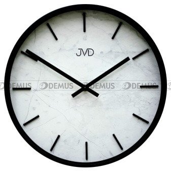 Zegar ścienny JVD HC23.2