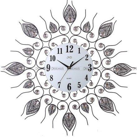 Zegar ścienny JVD HJ91