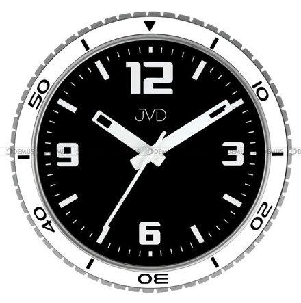 Zegar ścienny JVD HO296.2