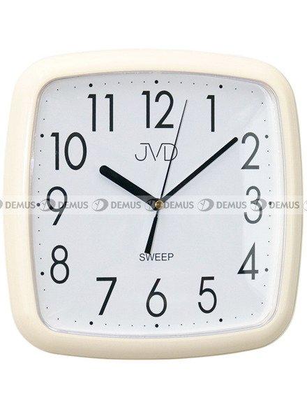 Zegar ścienny JVD HP615.10