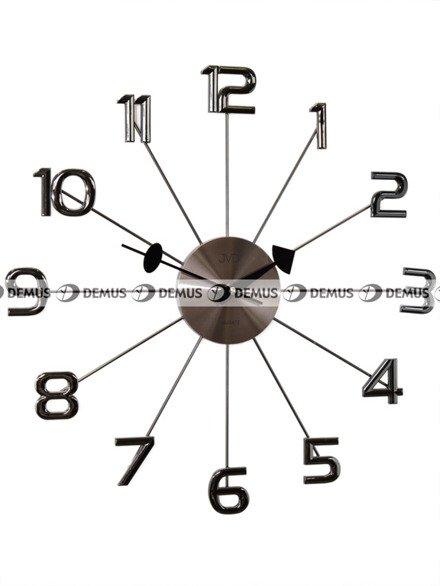 Zegar ścienny JVD HT072.1