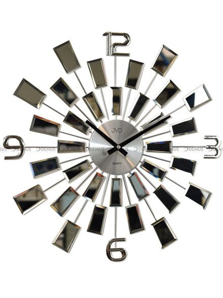Zegar ścienny JVD HT100.1