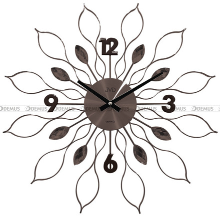 Zegar ścienny JVD HT105.2