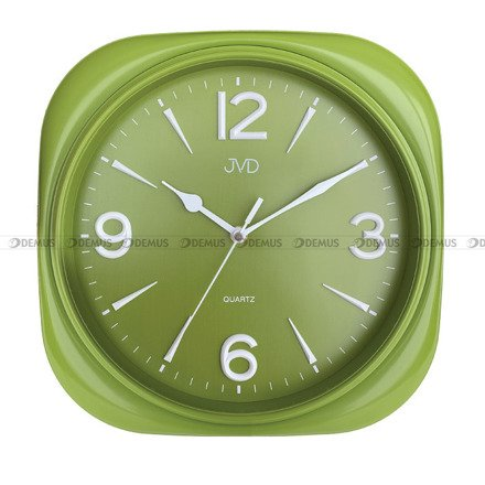 Zegar ścienny JVD HX2444.2