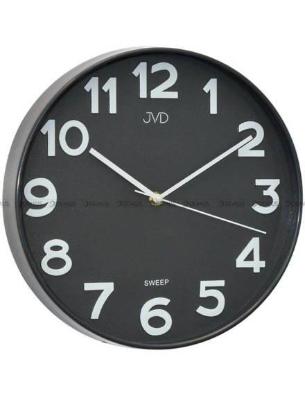 Zegar ścienny JVD HX9229.2