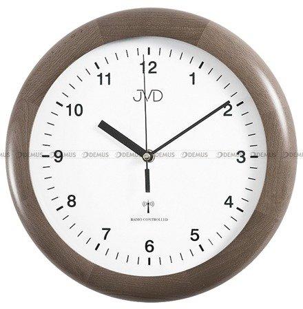 Zegar ścienny JVD RH2341.78