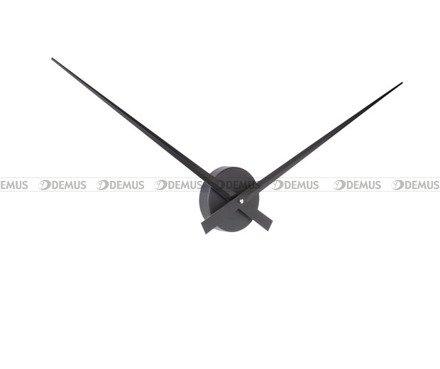 Zegar ścienny Karlsson Little Big Time KA450050